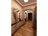 House Renovation!! EXTENSIONS, LOFT CONVERSIONS, KITCHEN, BATHROOM