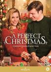 A Perfect Christmas - DVD