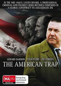 The-American-Trap-DVD-NEW