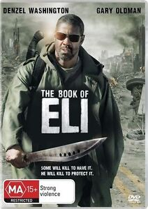 The-Book-Of-Eli-DVD-2010