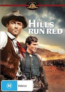 The-Hills-Run-Red-DVD-1967-Western-New-amp-Sealed-Region-4