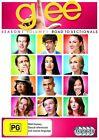 Subtitles Glee DVD Movies