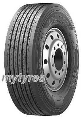 TRUCK TYRES Hankook AL10+ 355/50 R22.5 156L 18PR