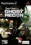Ghost Recon (PlayStation 2)