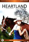 Heartland - Deel 2 / Best Laid Plans - DVD