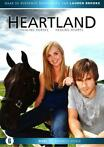 Heartland - Deel 7 / Divorce Horse - DVD