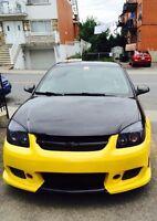 Chevrolet cobalt 4799$ nego