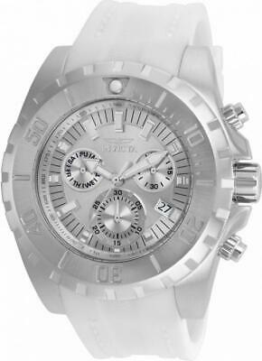 Invicta Pro Diver 24926 Men's Chronograph Date Analog Limited Edition Watch