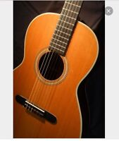 Guitar lessons guitar lessons guitar lessons guitar lessons