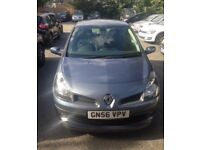 Quick New Shape RENAULT CLIO For Sale (Not Fiat, Volkswagen, Vauxhall, BMW)