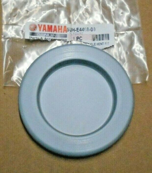 93306-00308-00 93306-00315-00 KOYO Made In Japan Yamaha Bearing