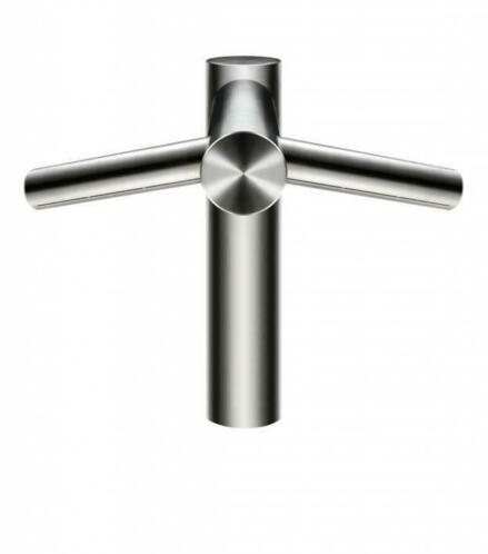 Dyson Airblade WD05 Wash + Dry - Tap AB10 - Lange hals