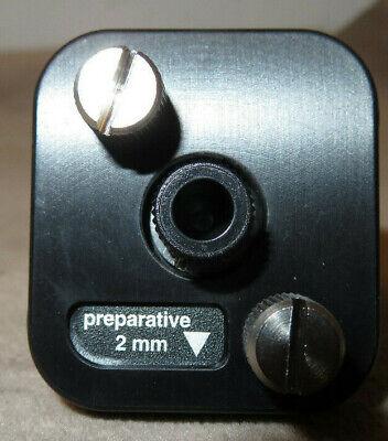 Bio-rad Preparative Flow Cell 2mm Pathlength