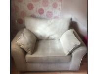 Snuggle Sofa for sale from Next