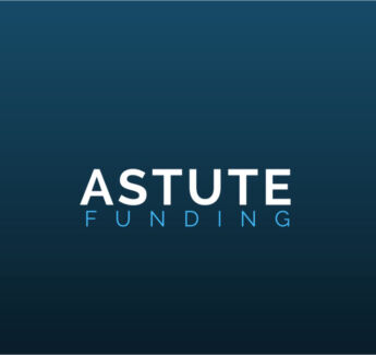 Astute Funding - Car, Personal & Business Loans!