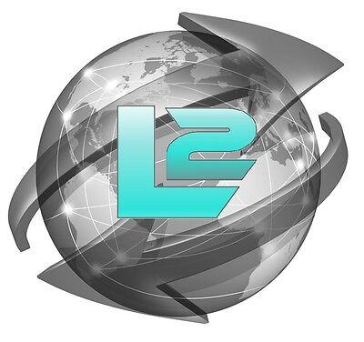 L2exchange16