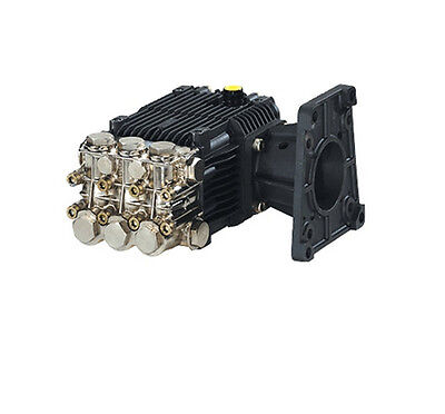 Pressure Washer Pump - Ar Rkv4.5g40hd-f24 - 4.5 Gpm - 4000 Psi - 1 Shaft