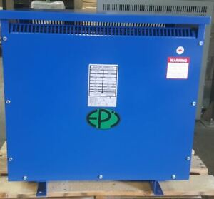 HIGH QUALITY STEP UP OR STEP DOWN TRANSFORMERS