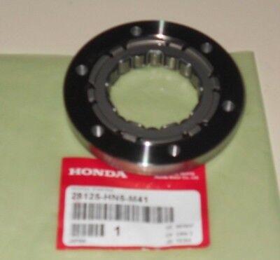 ATV, Side-by-Side & UTV Body & Frame Auto Parts and Vehicles 17210-HP1-600 HONDA TRX450R TRX450ER 450R AIR FILTER BOX CASE HOUSING 06-14