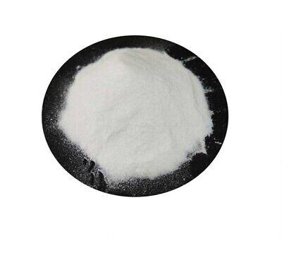 Sodium Metabisulfite Metabisulphite E223 99 Food Grade 1lb 100g 50g 1kg Pure