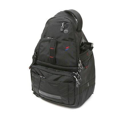 MATIN Camera Sling Bag Backpack Rucksack Waterproof Bag For D-SLR SLR Express-82