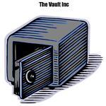 Vault inc