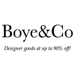 Boye&Co