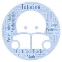 Math Tutor - Experienced Math Professor and Contest Instructor