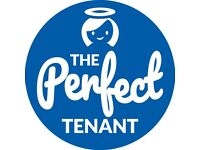 The Perfect Tenant is here... we offer GUARANTEED RENT on 3+ bedroom houses - watch our VIDEO to see