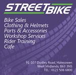 streetbike_eshop