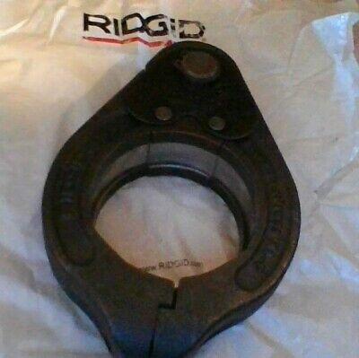 Ridgid Propress Xl-c 2.5 In Ring 20543