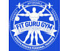 Fit Guru Gym and Physiotherapy Clinic require a Qualified Gym Instructor Sundays 9-1pm Twerton, Bath
