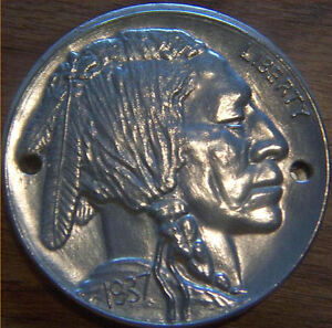 37-INDIAN-NICKEL-HARLEY-TIMING-POINTS-COVER-SHOVELHEAD-S-S-H-D-EVO-TIMER-N-NOS