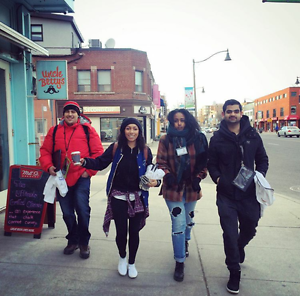 Join our family of fundraisers! ($14/hr) Kitchener / Waterloo Kitchener Area image 3
