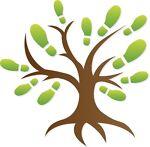 The Original Shoe Tree Company