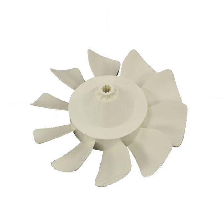 TCU16278 John Deere OEM Hydraulic Pump Cooling Fan