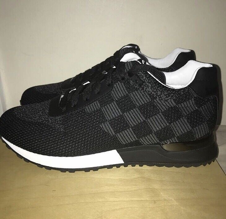 5500ace964a0 Louis Vuitton runners most sizes available