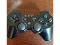 For sell controller ps3 and 4game