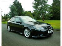 STUNNING AUTO SAAB 9-3 2.0 T a3 a4 Passat civic golf R32 Astra C180 mercedes leon GTI 118 320 120