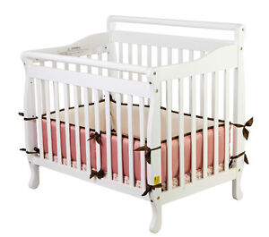 Best Selling in  Baby Crib