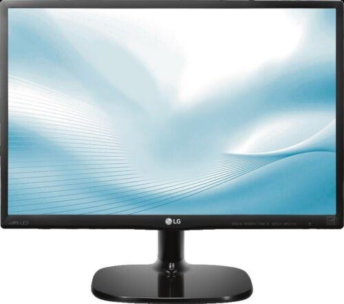 LG 24MP48HQ-P | 24 Zoll Monitor | FullHD | IPS Panel |