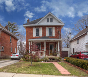 OPEN HOUSE SATURDAY 21ST MAY 2 PM TO 4 PM