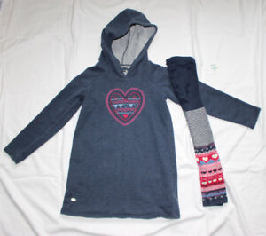 Girls and Boy's clothing Souris Mini, European brands etc