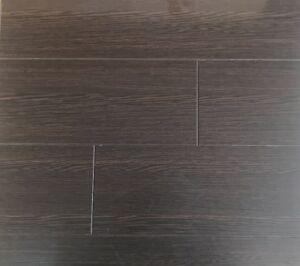Laminate flooring on SALE
