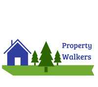 Property and Building Checks