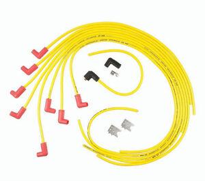ACCEL 8021 8.8mm Graphite Universal Wire Set