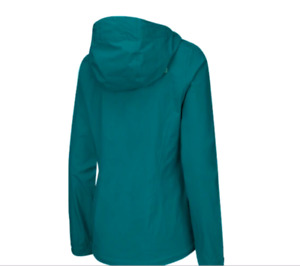 The North Face Women's Venture 2 Shell 2.5L Jacket $50