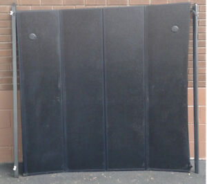 Tonneau cover, Floor Mats and Lock Boxes for Ram 1500