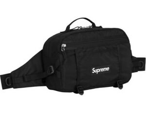 Looking for SUPREME SS16 SHOULDER BAG
