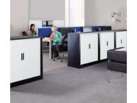 New & Used Office Furniture - Cheapest Online! Desks, Chairs, Storage